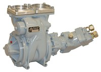 Solvent_Pump_FPO_CH_100.jpg